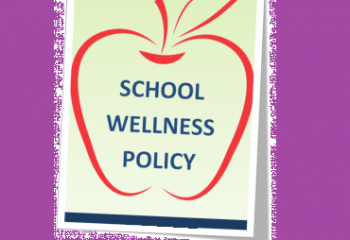 School-Wellness-Policy-235x300