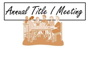 annual title i meeting-title pic