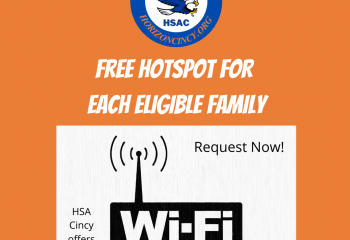 Free Hotspot for each family (2)